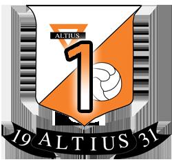 Prestatiepot Altius 1