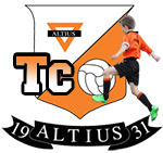 Definitieve trainingsschema online!