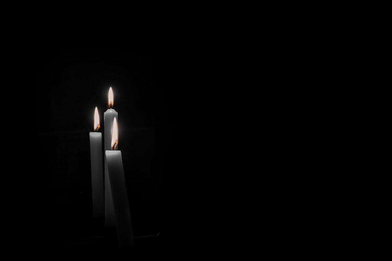 Bibian Mentel overleden